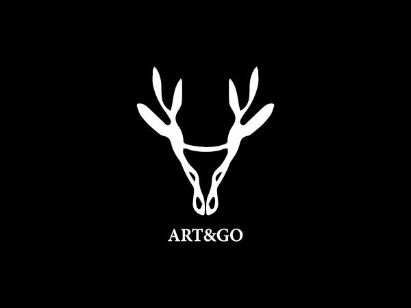 Arran Gregory