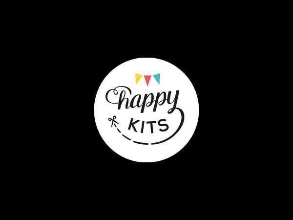 Happy Kits – Les Histoires (Ré)-Créatives