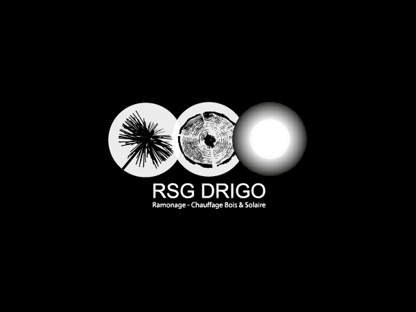 RSG Drigo