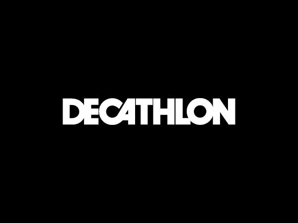 Décathlon Afterwork Sportif