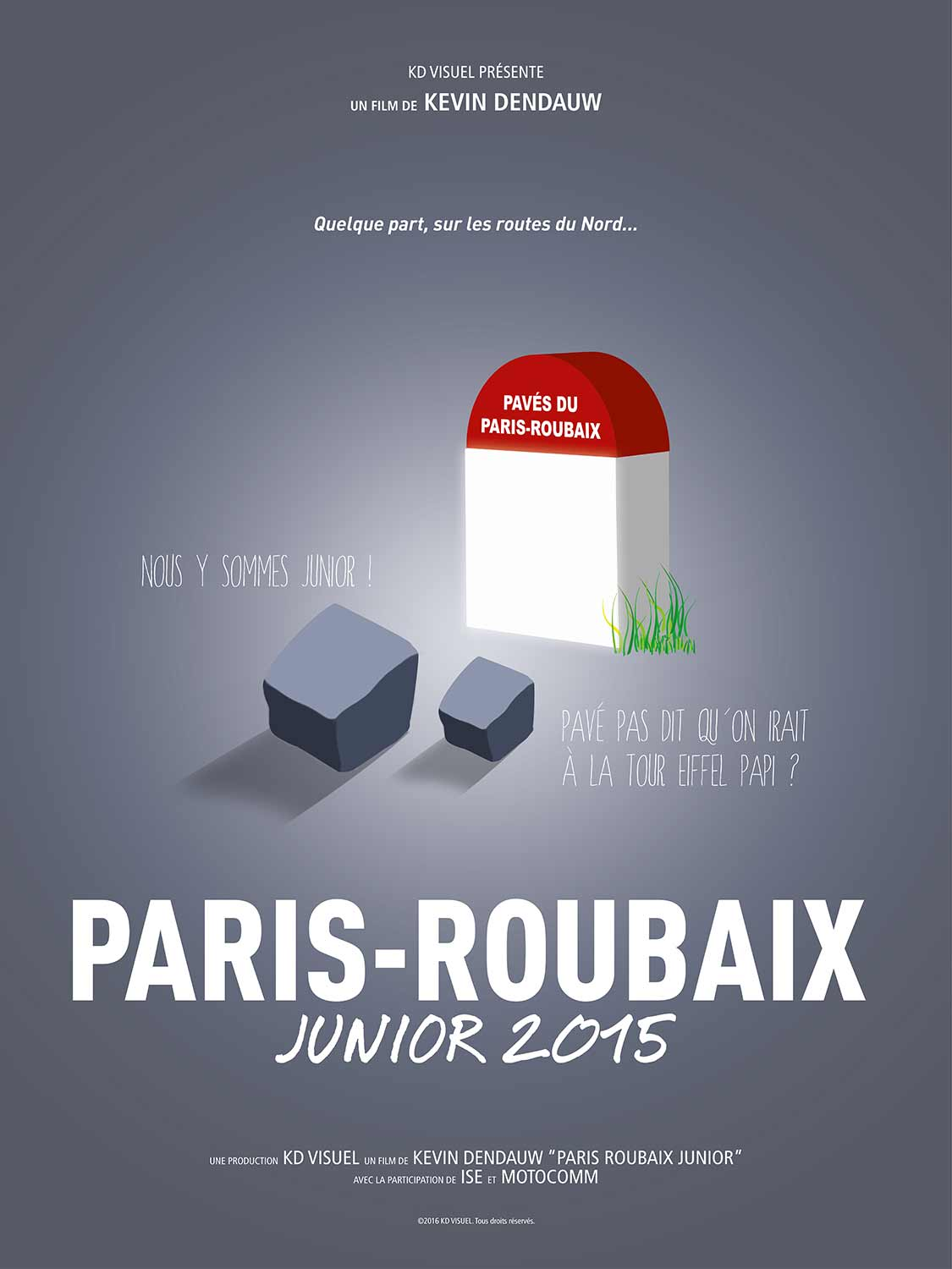 Affiche-Paris-Roubaix-Junior-2015