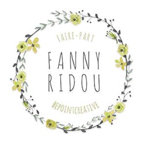 Fanny Ridou
