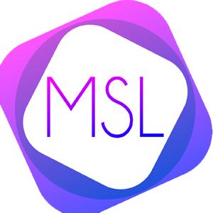 MSL Événements