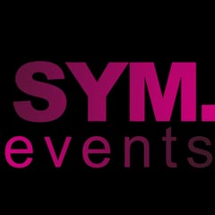 SYM Events