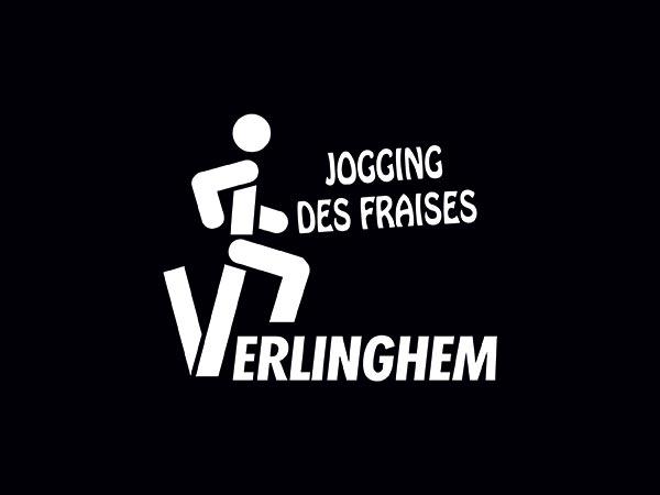 Jogging des fraises – Verlinghem