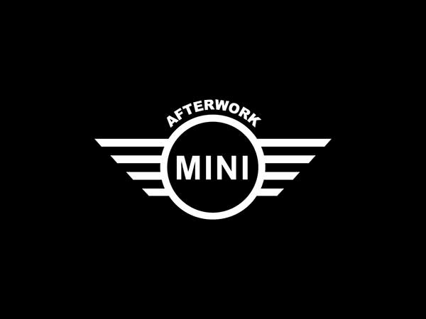 BMW MINI Bavaria Concept [ Afterwork MINI – 2016 ]
