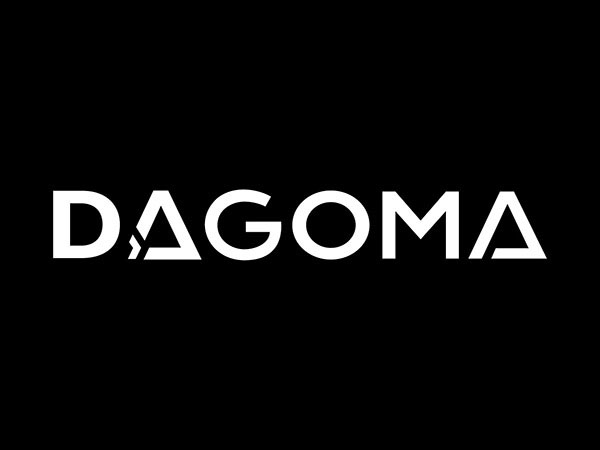 Dagoma [ Preserve Our Planet ]