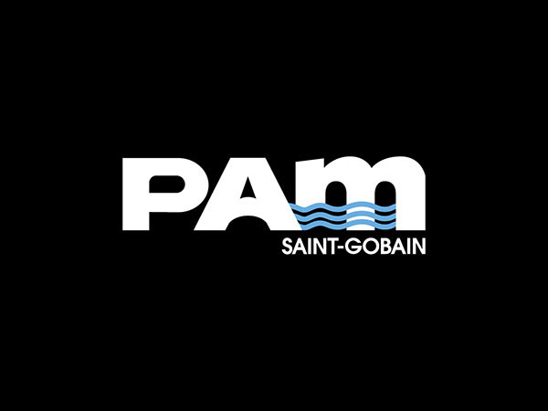 SAINT GOBAIN PAM / Lille [ Showroom ]