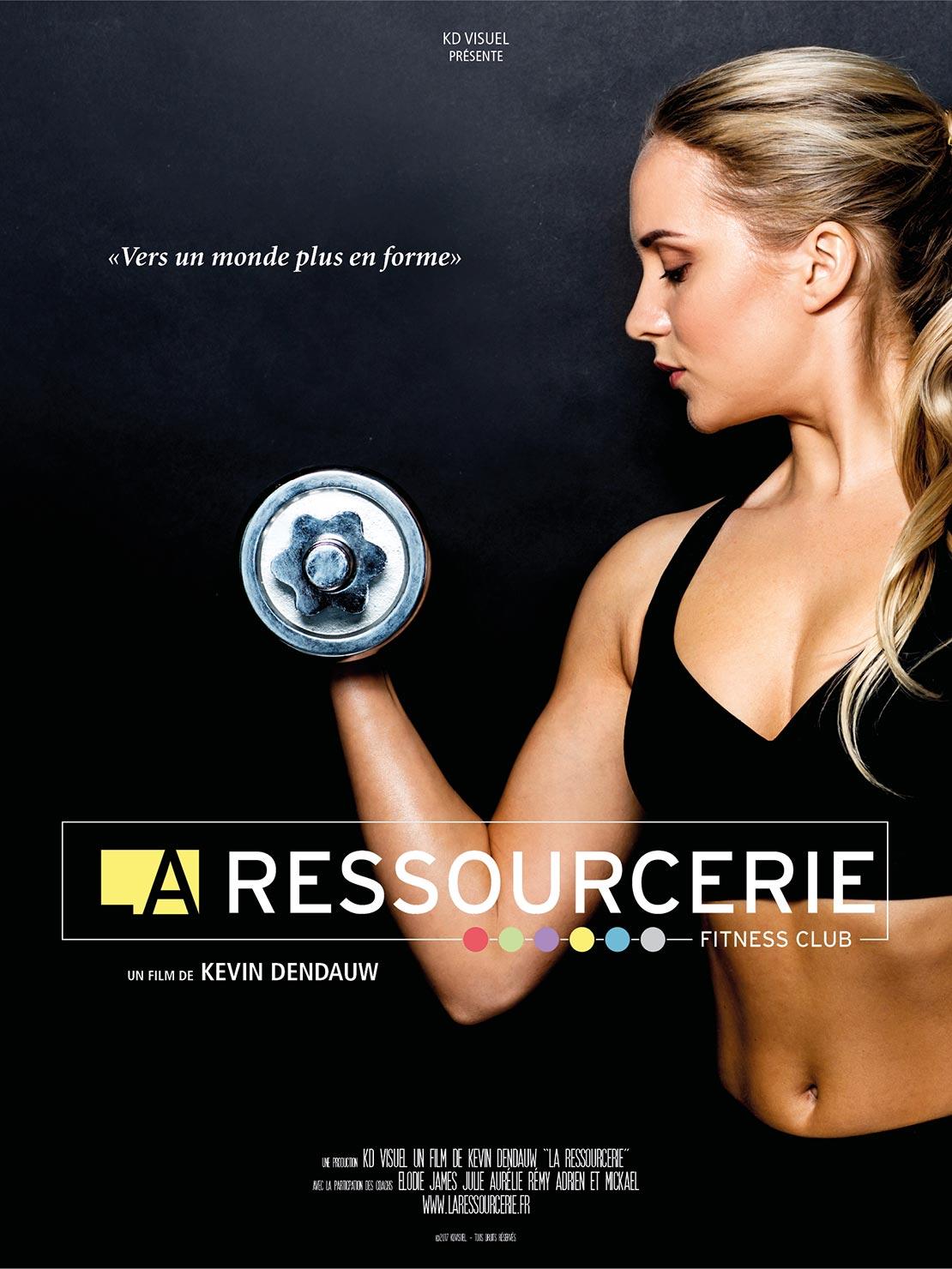 Affiche-La-Ressourcerie