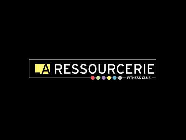 La Ressourcerie [ Salle de Fitness – Cysoing ]