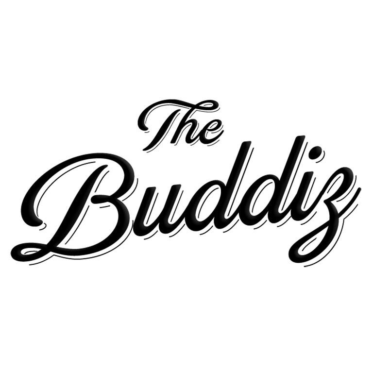 The Buddiz