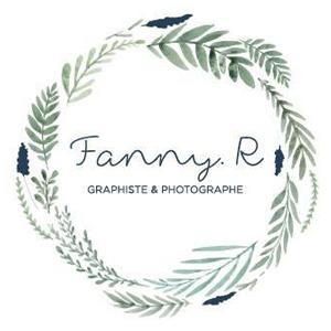 Fanny R