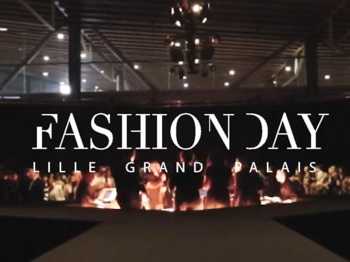 Fashion Day Lille 2019