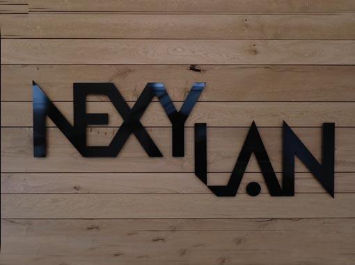 NEXYLAN